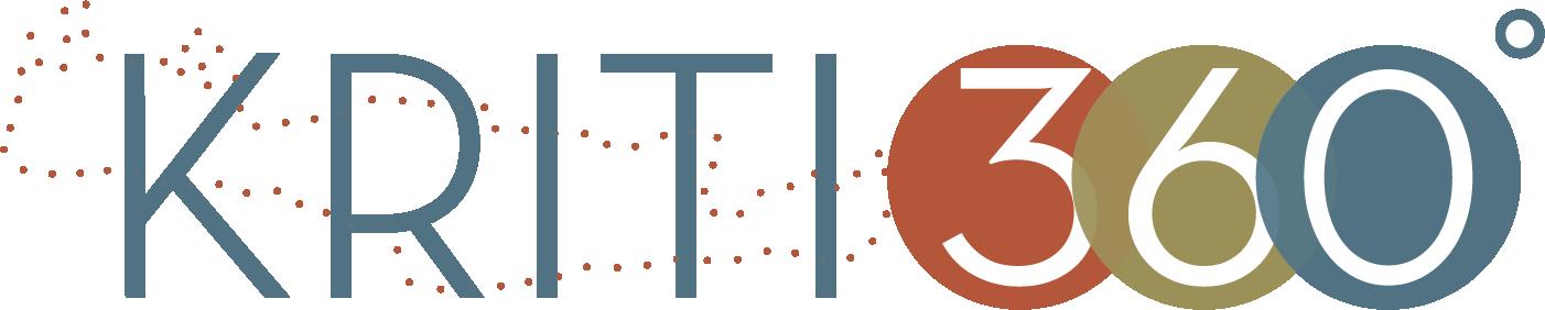 logo-kriti360.gr_-1